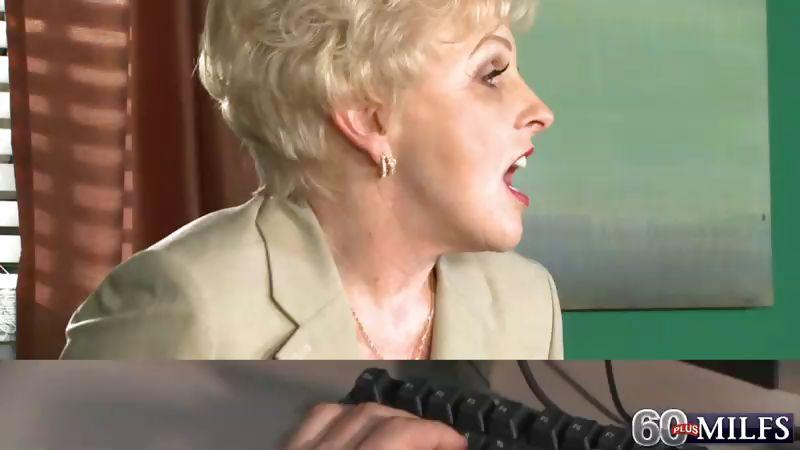 Porno Video of Jewel's Internal Affairs