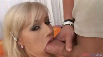 Porno Video of Bubblebutt Pov #03