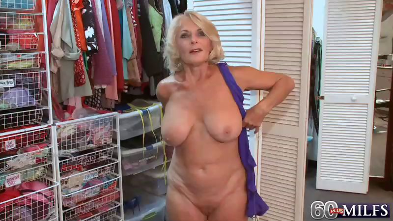 Porno Video of Is Georgette A Slut Or A Classy Lady?