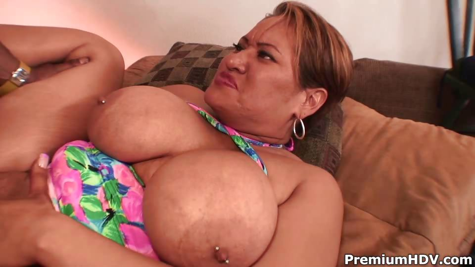 Porn Tube of Mature Ass Gets Ripped Off