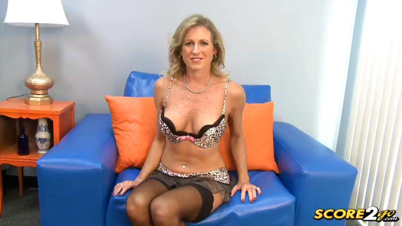 Porno Video of Score2go.com