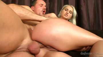 Porno Video of Fuck My Big Ass!
