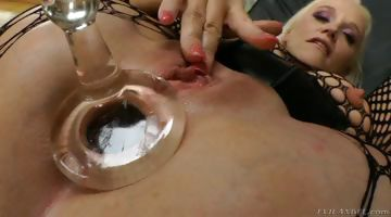 Porn Tube of Squirting,toys,solo Masturbation,straight Porn,hd Movies,fetish