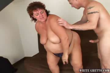 Porno Video of Big Breast,tits Fuck,red Head,blowjob,grannygilf,bbw