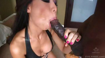Porno Video of Asian,interracial,hardcore,big Breast,deep Throat,hd Movies