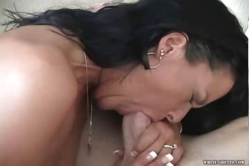 Porno Video of Hardcore,natural Tits,blowjob,pussy To Mouth,maturemilf,dark Hair