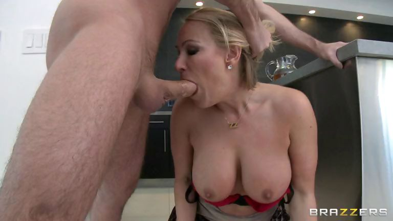 Porno Video of I'm Fun Too!