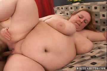 Porno Video of Hardcore,big Breast,tits Fuck,blowjob,blonde,bbw