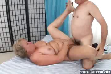 Porn Tube of Hardcore,big Breast,foot,grannygilf,blonde,bbw