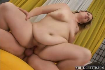 Porno Video of Hardcore,blowjob,pussy To Mouth,brunette,bbw,fingering