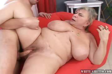 Смотреть секс с толстожопой старушкой фото 88-236