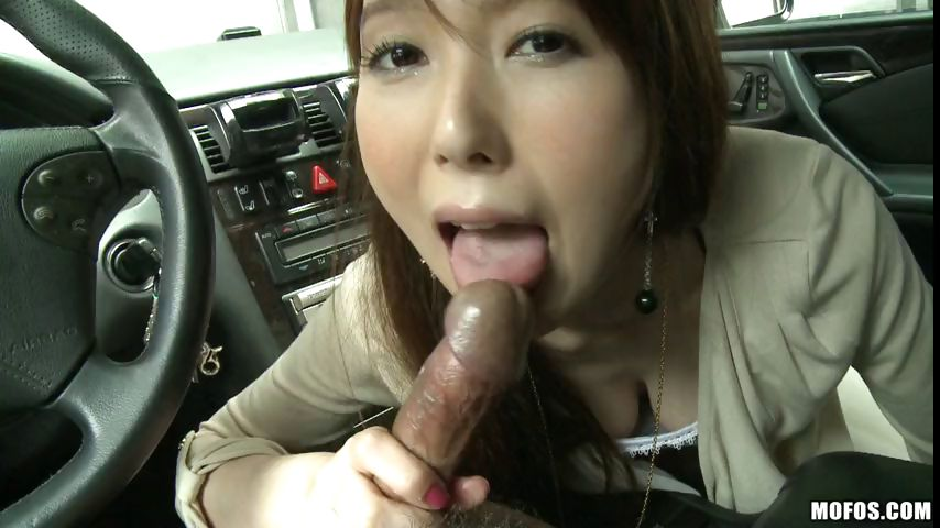 Porno Video of Coming Home From Work