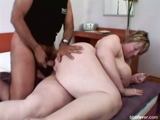 Porno Video of Diana Of Bbbfever