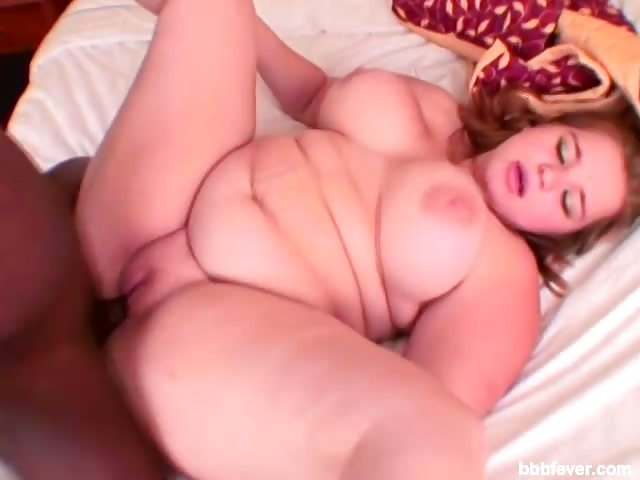 Porno Video of Luna Of Bbbfever
