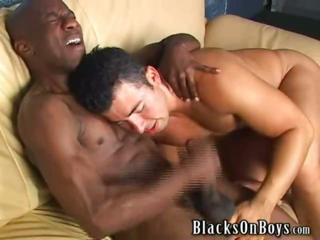 Porno Video of Dominik...you Take One Look At This Latin Hottie And You'll Know Why We Chose Him To Be On Blacksonboys.  He Is Something You Don't See On Our Site Every Week...a Nice And Tan, Muscular, Masculine Man. We Thought Since Most Of Our Updates Have Skinny, Lit