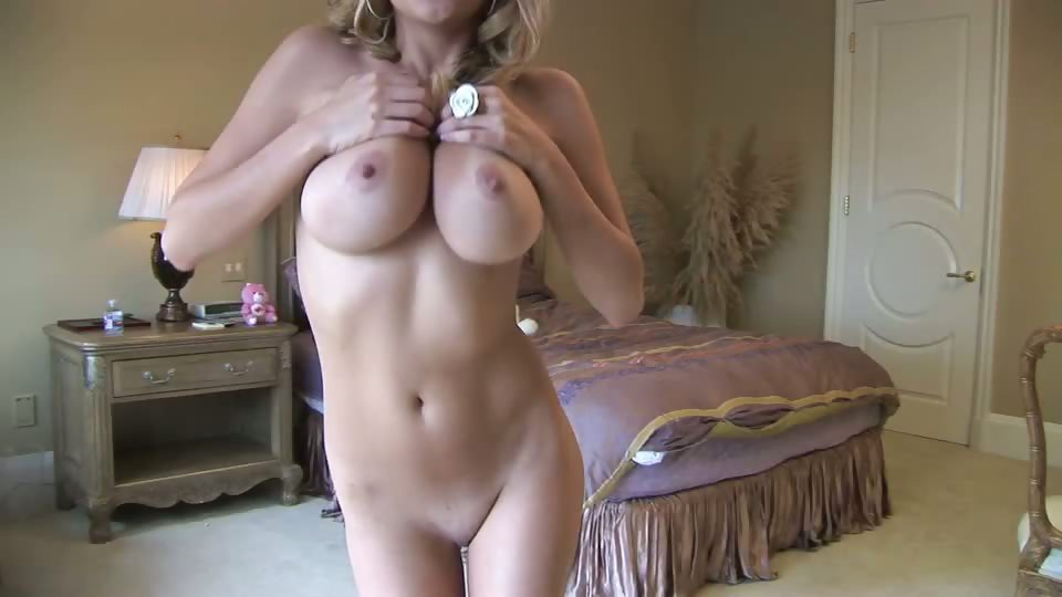 Porno Video of Webcam Girls