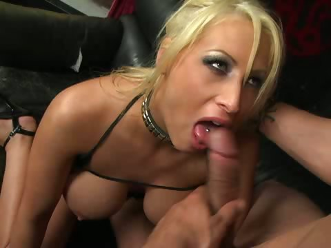 Porno Video of Drive Home Your Dick Deep Inside Her