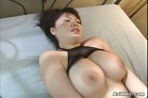 Porno Video of Sakura Kawamine Hypnotizes