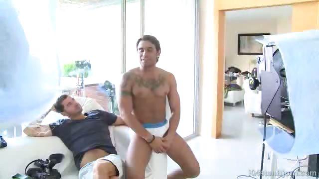 Porno Video of Sex  City  -  Behind  The  Scene  3b