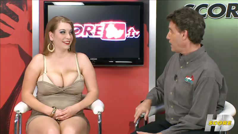 Porn Tube of Scoretv Uncut & Uncensored