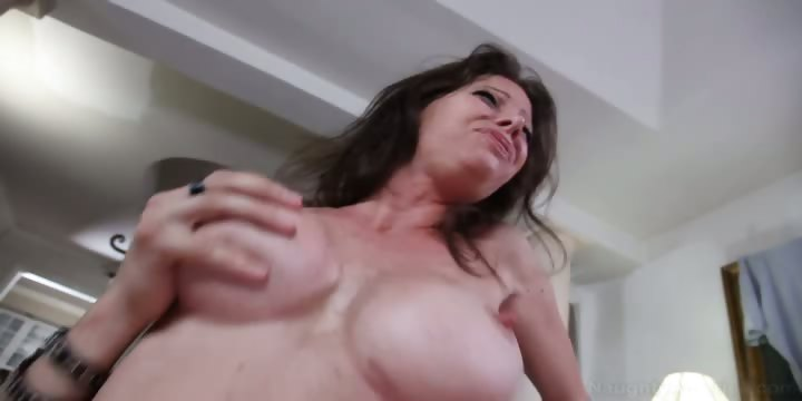 Porno Video of Angel