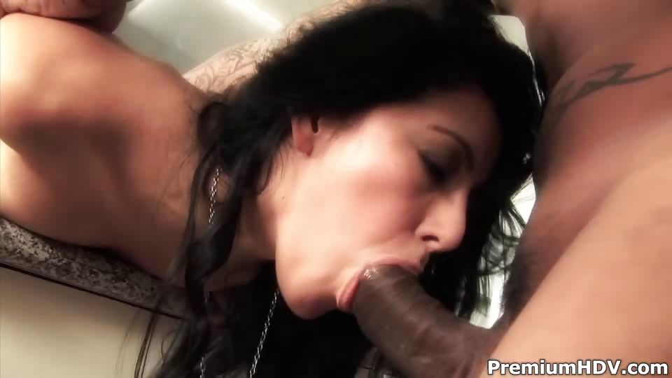 Porn Tube of Monica Austin Is A Naughty Babysitter