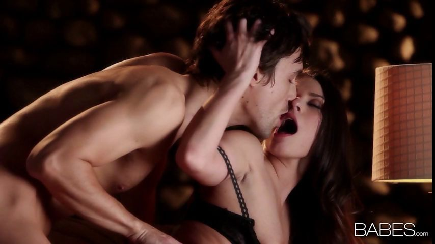 Porno Video of After Dark Romance