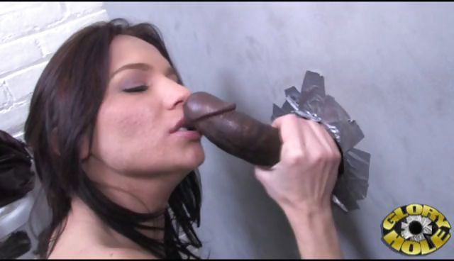 Porn Tube of Karina O'reilley