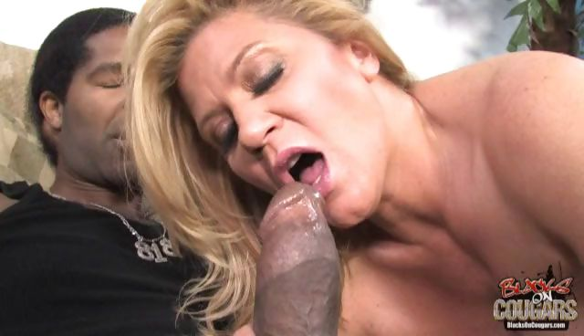 Porno Video of Ginger Lynn