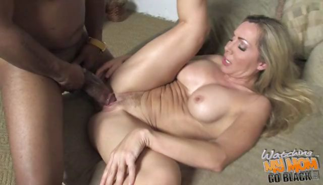 Porn Tube of Lisa Demarco