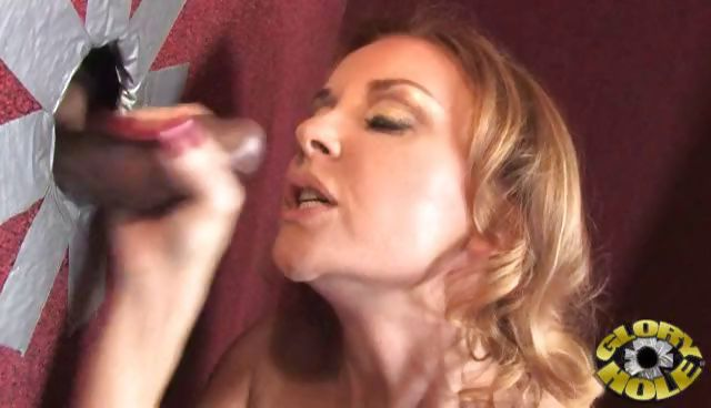 Porn Tube of Janet Mason