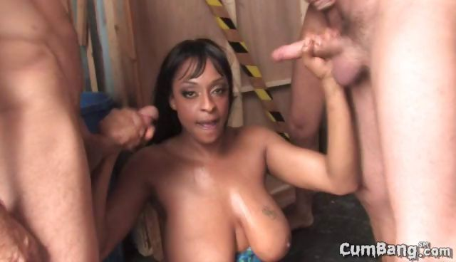 Porno Video of Carmen Hayes