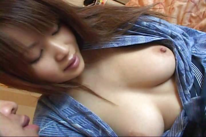 Porn Tube of Young And Stacked Asian Milf Takes A Proper Pussy Pounding