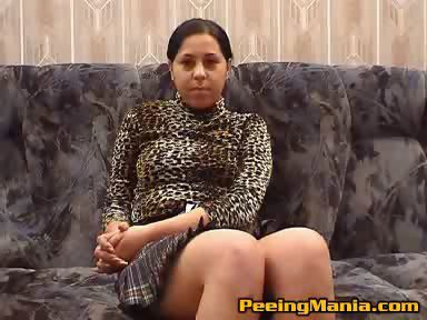 videos pornos media player: