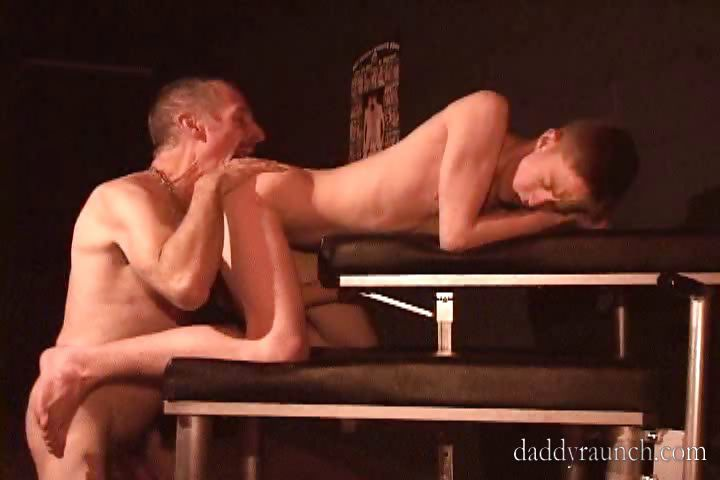 Sex Movie of Grandpa Milks The Boycunt
