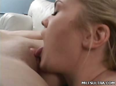 Porn Tube of Clit Buffing Lesbian Milfs