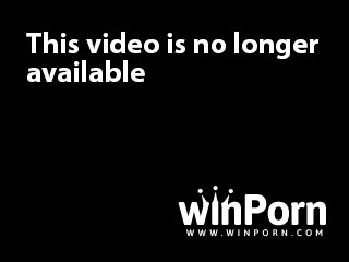 Porno Video of Horny Brazilian Blonde Takes A Hairy Cock Up Her Plump Ass
