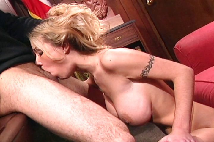 Porn Tube of Blonde Coed Is In A Sorority Initiation Deep Throating And Getting Nailed